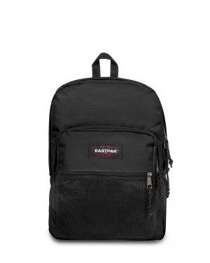 Eastpak Pinnacle Sırt Çantası EK060 Black