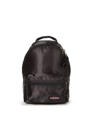 Eastpak Orbit W Mini Sırt Çantası EK71E