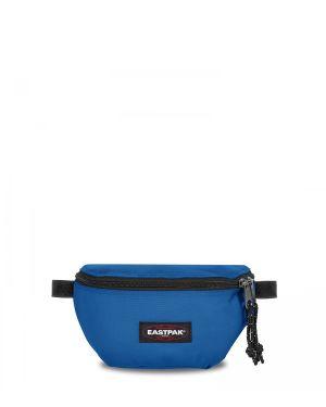 Eastpak Springer Bel Çantası EK074 Mediterranean Blue