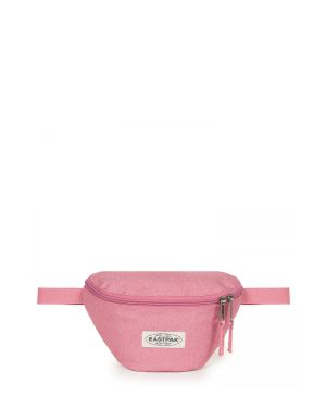 Eastpak Springer Bel Çantası EK074 Muted Pink
