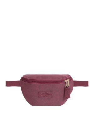 Springer Bel Çantası  Super Fashion Purple