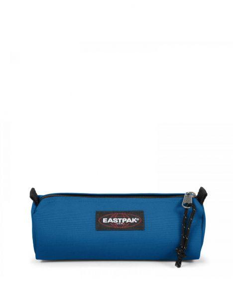 Eastpak Benchmark Single Kalemlik EK000372 Mysty Blue