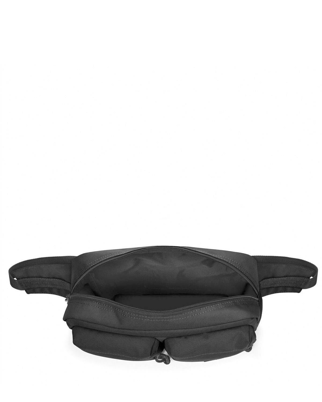 Eastpak Double Bel Çantası EKA5B82 Black