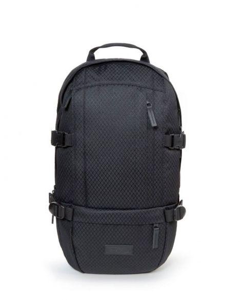 Eastpak Floid Sırt Çantası EK201 Black