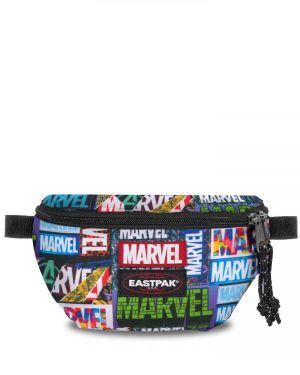 Springer Bel Çantası  Marvel Multi