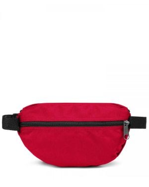 Eastpak Springer Bel Çantası EK074 Sailor Red