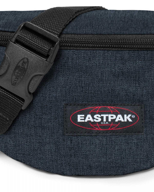 Eastpak Springer Bel Çantası EK074 Triple Denim