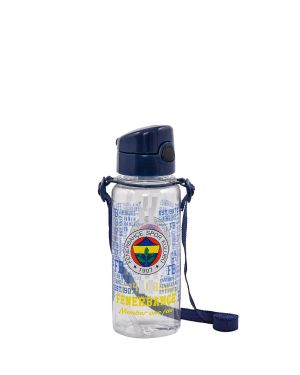 Fenerbahçe Echo Number One Pc Matara OTTO-44132