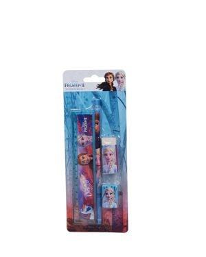 Frozen Kırtasiye Seti FR-3761