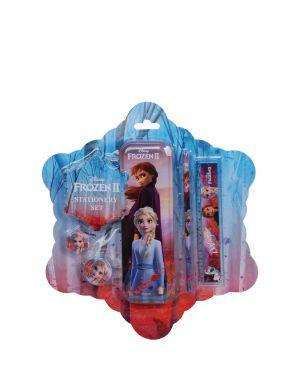 Frozen Kırtasiye Seti FR-3765-A