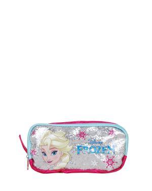 Frozen Simli Elsa Kalemlik 96808