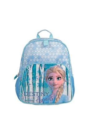 Frozen Tween Destiny Awaits İlkokul Çantasi OTTO-5107