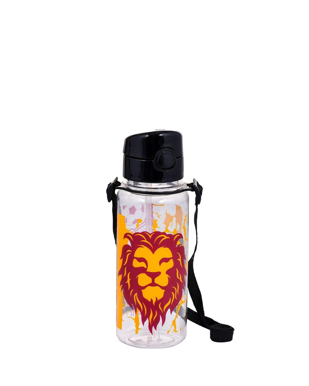 Galatasaray Echo Big Lion Pc Matara OTTO-44133 Siyah