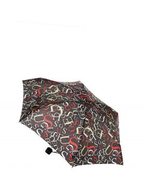 Guess Şemsiye AW6907POL01 Black