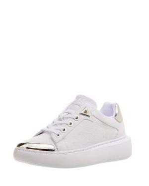 Guess Brandyn/active Lady/l Kadın Sneakers FL7BDYFAL12