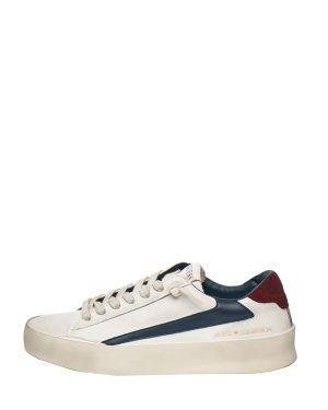 Guess Firenze Erkek Sneakers FM7FIRELE12