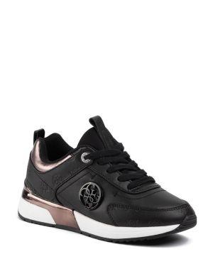 Guess Marlyn 4 Kadın Sneakers FL5MYNFAL12