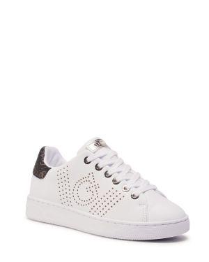 Guess Ranvo Kadın Sneakers FL7RAOELE12