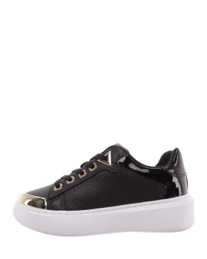 Guess Suggested Retail Price Kadın Sneakers FL7BDYFAL12