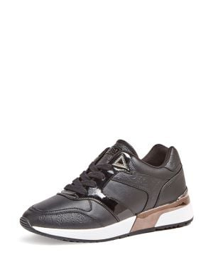 Guess Suggested Retail Price Kadın Sneakers FL7MOVELL12