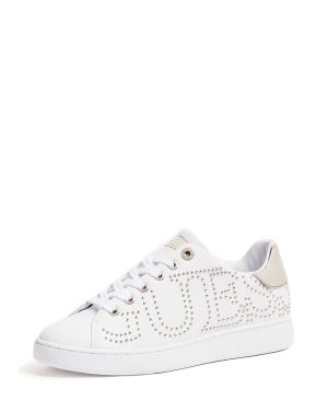 Guess Suggested Retail Price Kadın Sneakers FL7RAZELE12