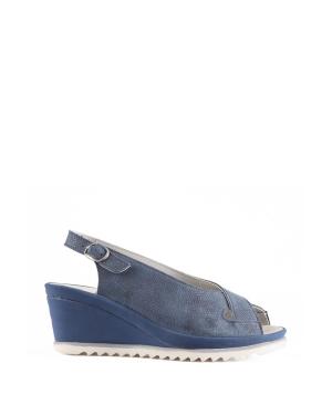 Helira 03 Ac-Kifidis Kadın Ayakkabı 35-41