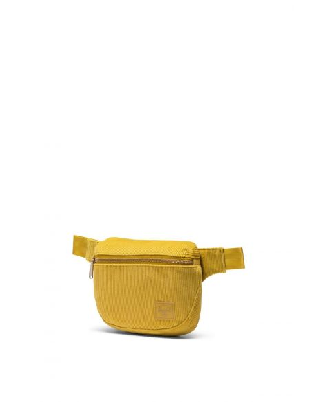 Herschel Fifteen Bel Çantası 10215 Golden Palm