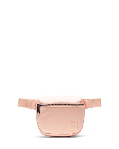 Herschel Limited Lifetime Warranty Kadın Bel Çantası 10215 Apricot Pastel