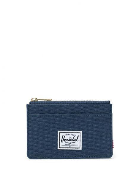 Herschel Oscar Kartlık 10397 Navy