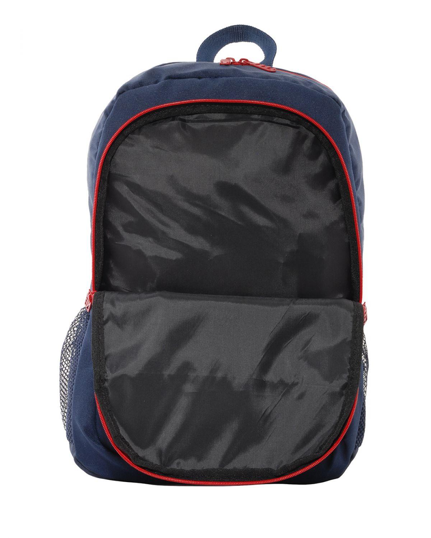 Hummel Grego Back Pack Sırt Çantası T40611-7364 Renkli