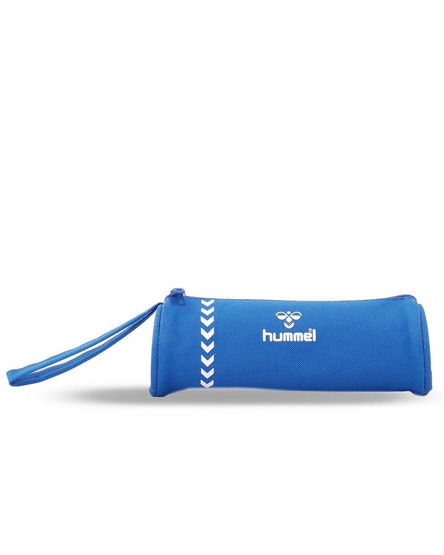Hummel Star Medium Pencil Bag T40641 Mavi