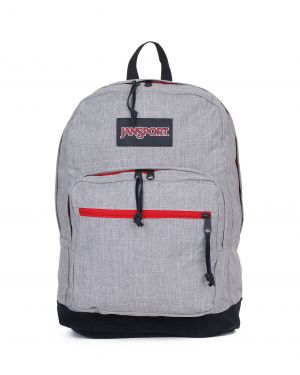 Jansport Sırt Çantası 2538 JS00TZR60NV