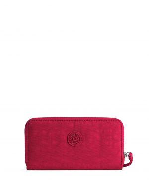 Kipling Alia Basic Ewo K12511 Radiant Red C