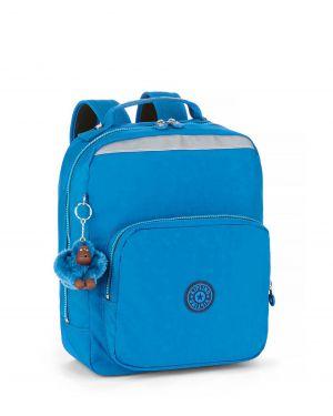 Kipling Ava Back To School Lm K14853 Blue Green