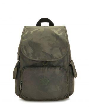 Kipling City Pack Basic Sırt Çantası K14899
