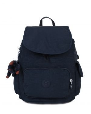 Kipling City Pack S Basic Ewo K15635 True Navy