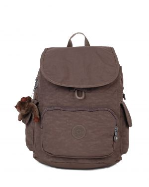 Kipling City Pack S Basic Ewo K15635 True Beige