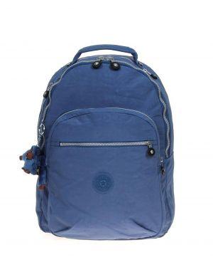 Kipling Clas Seoul Basic Ewo K12622 Jazzy Blue
