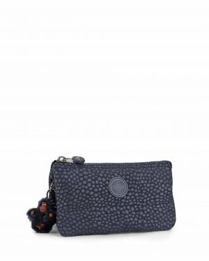Kipling Creativity L Bp Basic Plus K13093 Dot Dot Dot Dot