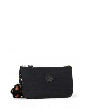Kipling Creativity L Bp Basic Plus K13093 Dazz Black