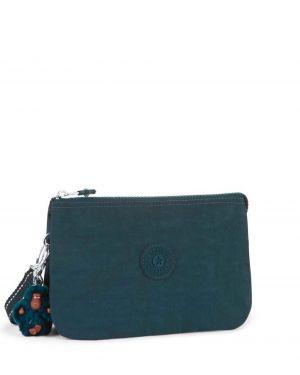 Kipling Creativity Xl Basic K15156 Deep Emerald