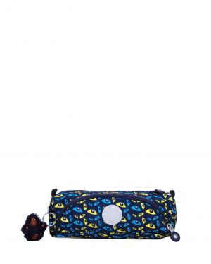 Kipling Cute Back To School Cm K09406 Nocturnal Eye