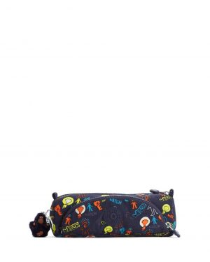 Kipling Cute Back To School Cm K09406 Bright Light