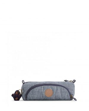 Kipling Cute Back To School Cm K09406 Craft Navy C