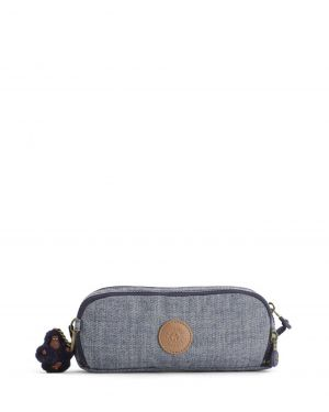 Kipling Gitroy Back To School Cm K13564 Craft Navy C
