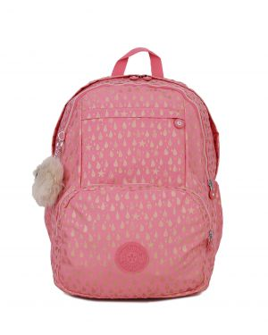 Kipling Hahnee Back To School Cm Sırt Çantası K16645