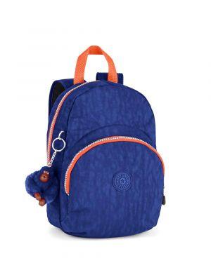 Kipling Jaque Back To School Lm K15283