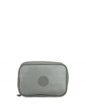 Kipling Multi Basic Plus Ewo Makyaj Çantası K12795
