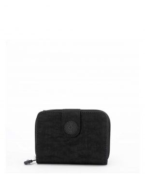 Kipling New Money K13891 Black