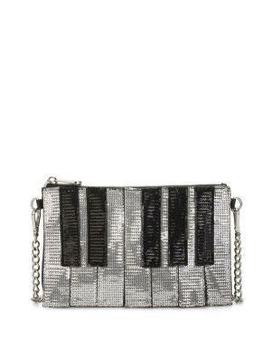 Kipling Piano Bag Gifting + Çapraz Askılı Kadın Çantası KI3027